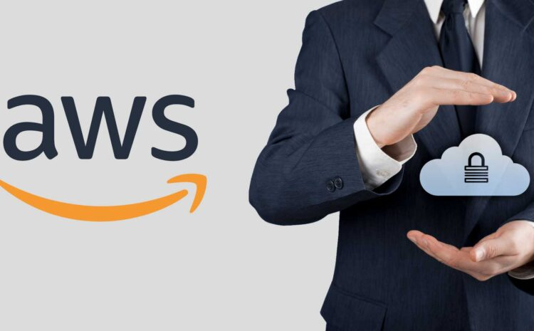 Practices in Amazon web services